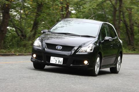 自分の車名を日本語訳して一番カッコイイ奴が優勝wwwwwwwwwwwww