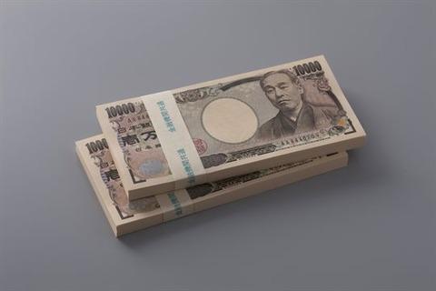 日本で車に200万以上掛ける奴はアホwwwwwwwwwww