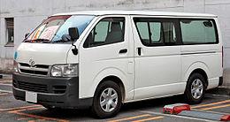 260px-Toyota_Hiace_H200_505