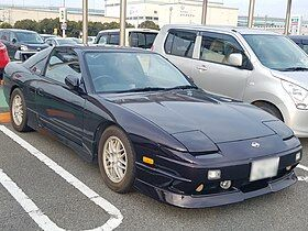 280px-Nissan_180sx_rps13_typex_1_f