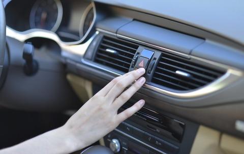 サンキューハザードって何で自動車教習所では教えてくれないの?wwwwwwwwwwwwww