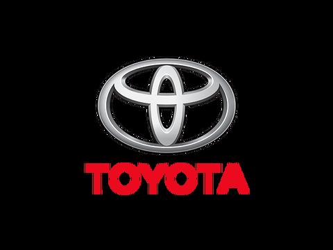 【速報】トヨタ系4社、遂に自動運転に本腰を入れるwwwwwwwwwww