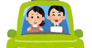 【悲報】ワイ自動車学校に通い始めてから1年経つもまだ免許を取れず