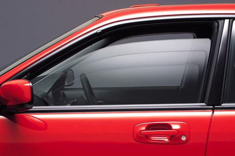 高級車の3大条件「パワーウインドウ」「オートエアコン」あと一つは?wwwwwwwwwww