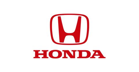 【朗報】ホンダの4~9月期、純利益19%増 二輪車販売やコスト削減で
