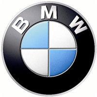 【悲報】BMW、ドイツ車メーカー最大の戦いの場で醜態を晒す
