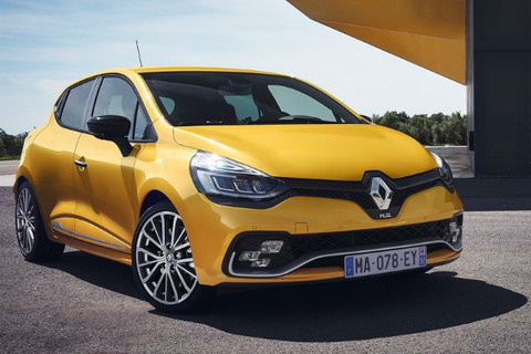 Renault-Clio_RS-2017