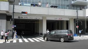 東京だと車はいらないとか聞くけど田舎者の俺にはサッパリわからん