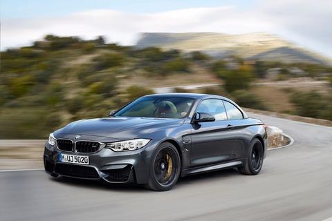 2015-BMW-M4-Convertible-1