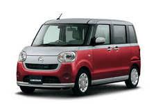 トヨタ、スバル、マツダが軽自動車を作らない理由wwwwwwwwwwww