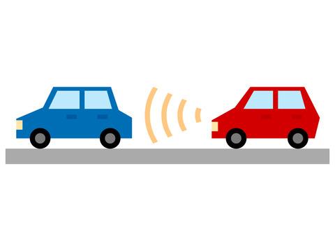 car_adaptive-cruise-control_13970