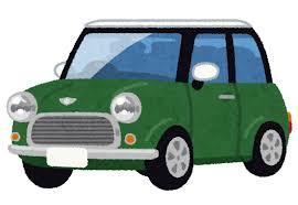 東京都民「く、車いらねーし!」←これ