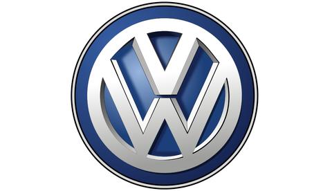 563px-Volkswagen_logo_2012.svg_1