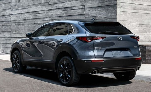 cx-30_turbo-680x417