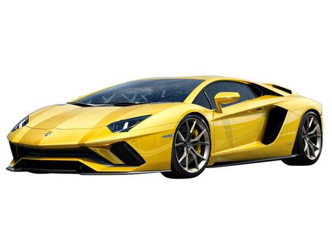 年収400万でランボーギー二って車が欲しいんだがwwwwwwwwww