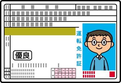 20110608-免許