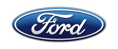 2003-ford-emblem-centennial-blue-oval-960x400