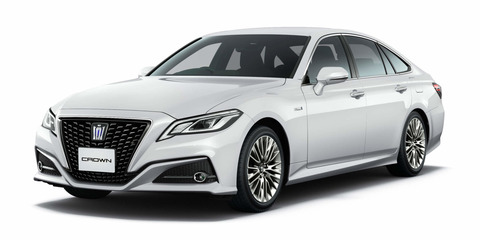 Toyota_Crown_3BA-ARS220_front_side