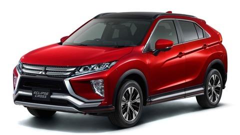 日本の自動車文化はなぜイビツなのか?wwwwwwww
