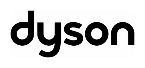 dysontoha