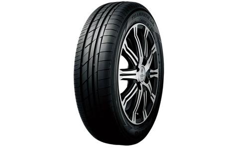 車やバイクのタイヤは太い方がグリップすると言う風潮wwwwwwwwww
