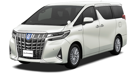 carlineup_alphard_top_tcv_feature_01