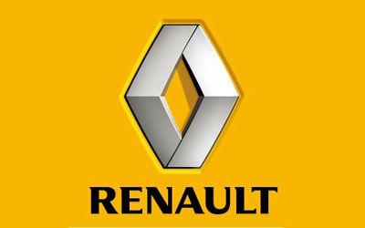 renault-logo-opt