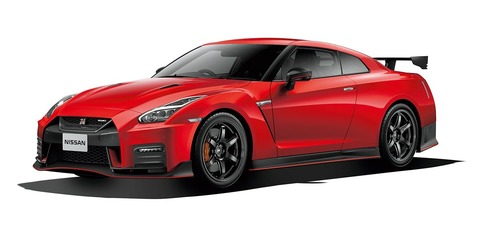 nismo_bodycolor04.jpg.ximg.l_full_m.smart