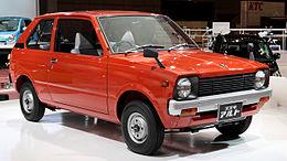 260px-Suzuki_Alto_101