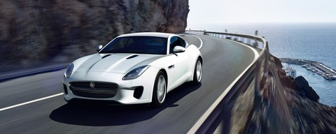 Jaguar_F-TYPE 19MY FREESTYLE_15