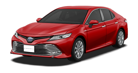 carlineup_camry_grade_top_pic_02
