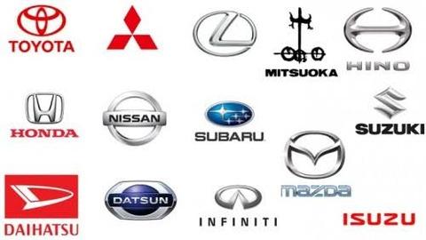 ガソリン自動車産業とかいう滅びることが確定している産業wwwwwwwwwwwww