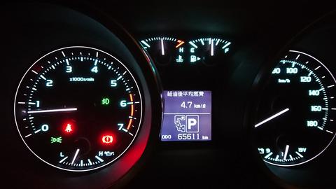 【悲報】俺の愛車の燃費が悪すぎるwwwwwwwwwww