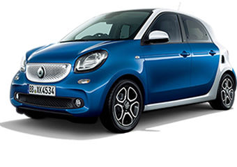 img_smart_forfour