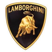 ランボルギーニ社長「馬鹿にされたから車のエンブレムはフェラーリ馬を突き上げる牛にするわww」