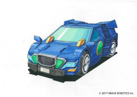 okawara-vehicle