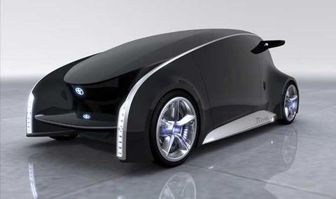 170516_future-car-01