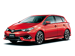 carlineup_auris_grade_2_19_pc