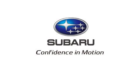 【悲報】日本でボロボロのスバル、米で最良の車メーカーに選ばれてしまうwwwwwwwww