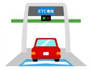 etc-gate_12361-300x225