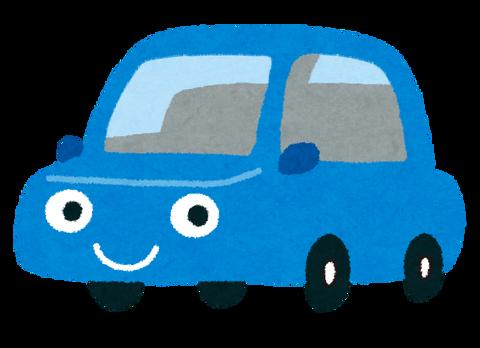 「気付いたら運転中の車は崖の前…」 免許返納か生活か、揺れる心