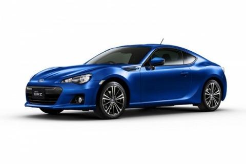 よくあるクルマの誤解3選 「スポーツカー=速い」「アメ車=ガソリン垂れ流し」「ミニバン=走りがダメ」