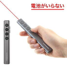 laser1200_01