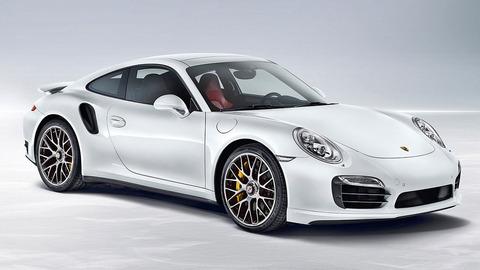 Porsche-911-Turbo-S-2014