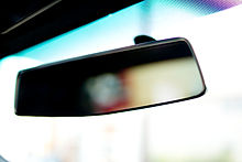 220px-Toyota_86_GT_-_Rear-view_Mirror