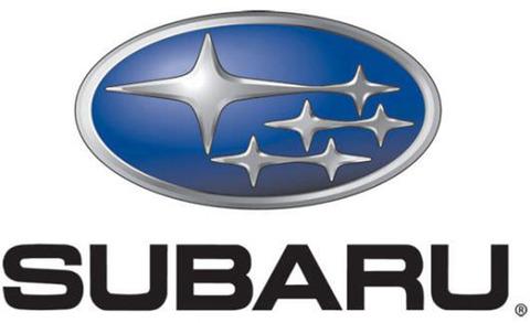 car-brand-emblem-SUBARU-02-1