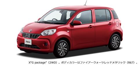 日本で一番クソダサい自動車(新車)ってwwwwwwwwwww