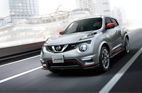 juke_1707_top_nismo.jpg.ximg.l_full_m.smart