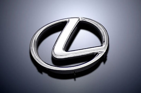 【悲報】レクサス1万台超リコール タイヤに亀裂の恐れ 「LS500h」など5車種