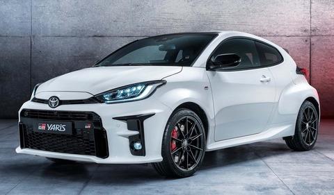 Toyota-GR_Yaris-2021-1600-01